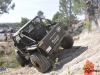 trial_4x4_teo_notasracing_078