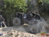 trial_4x4_teo_notasracing_079