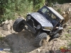 trial_4x4_teo_notasracing_080