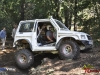 trial_4x4_teo_notasracing_142