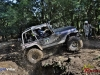 trial_4x4_teo_notasracing_145