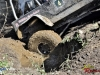 trial_4x4_teo_notasracing_147