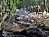 trial_4x4_teo_notasracing_149