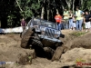 trial_4x4_teo_notasracing_150