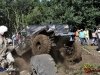 trial_4x4_teo_notasracing_151