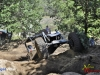 trial_4x4_teo_notasracing_153