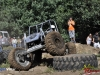 trial_4x4_teo_notasracing_157