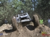trial_4x4_teo_notasracing_158