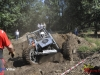 trial_4x4_teo_notasracing_160