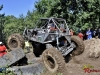 trial_4x4_teo_notasracing_161
