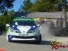 vii_rallye_ourense_baixa_limia_2011_notasracing_100