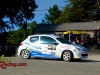 vii_rallye_ourense_baixa_limia_2011_notasracing_105