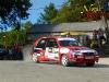 vii_rallye_ourense_baixa_limia_2011_notasracing_106