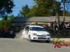 vii_rallye_ourense_baixa_limia_2011_notasracing_109