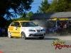 vii_rallye_ourense_baixa_limia_2011_notasracing_114