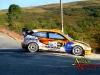 vii_rallye_ourense_baixa_limia_2011_notasracing_116