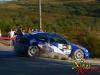 vii_rallye_ourense_baixa_limia_2011_notasracing_126