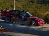 vii_rallye_ourense_baixa_limia_2011_notasracing_133