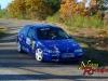 vii_rallye_ourense_baixa_limia_2011_notasracing_22