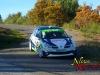 vii_rallye_ourense_baixa_limia_2011_notasracing_23