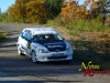 vii_rallye_ourense_baixa_limia_2011_notasracing_25