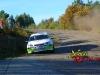 vii_rallye_ourense_baixa_limia_2011_notasracing_26