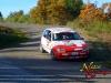 vii_rallye_ourense_baixa_limia_2011_notasracing_27