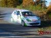vii_rallye_ourense_baixa_limia_2011_notasracing_28