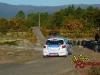 vii_rallye_ourense_baixa_limia_2011_notasracing_30