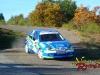 vii_rallye_ourense_baixa_limia_2011_notasracing_31
