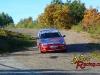 vii_rallye_ourense_baixa_limia_2011_notasracing_32