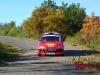 vii_rallye_ourense_baixa_limia_2011_notasracing_33