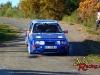 vii_rallye_ourense_baixa_limia_2011_notasracing_34