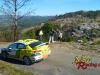 vii_rallye_ourense_baixa_limia_2011_notasracing_35
