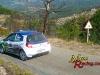 vii_rallye_ourense_baixa_limia_2011_notasracing_57