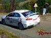 vii_rallye_ourense_baixa_limia_2011_notasracing_58