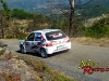 vii_rallye_ourense_baixa_limia_2011_notasracing_59