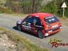 vii_rallye_ourense_baixa_limia_2011_notasracing_61