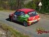 vii_rallye_ourense_baixa_limia_2011_notasracing_62