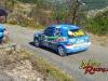 vii_rallye_ourense_baixa_limia_2011_notasracing_63