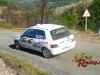 vii_rallye_ourense_baixa_limia_2011_notasracing_64