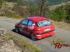 vii_rallye_ourense_baixa_limia_2011_notasracing_66