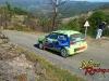 vii_rallye_ourense_baixa_limia_2011_notasracing_67