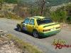 vii_rallye_ourense_baixa_limia_2011_notasracing_69