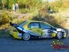 vii_rallye_ourense_baixa_limia_2011_notasracing_7