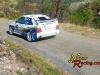vii_rallye_ourense_baixa_limia_2011_notasracing_70