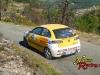 vii_rallye_ourense_baixa_limia_2011_notasracing_71