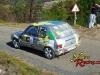 vii_rallye_ourense_baixa_limia_2011_notasracing_73