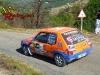 vii_rallye_ourense_baixa_limia_2011_notasracing_74
