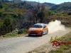 vii_rallye_ourense_baixa_limia_2011_notasracing_84